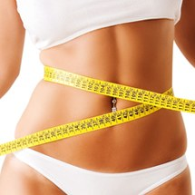 Abdominoplastia o Lipectomia