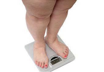 sobrepeso-y-obesidad-clinica-colombiana-de-obesidad