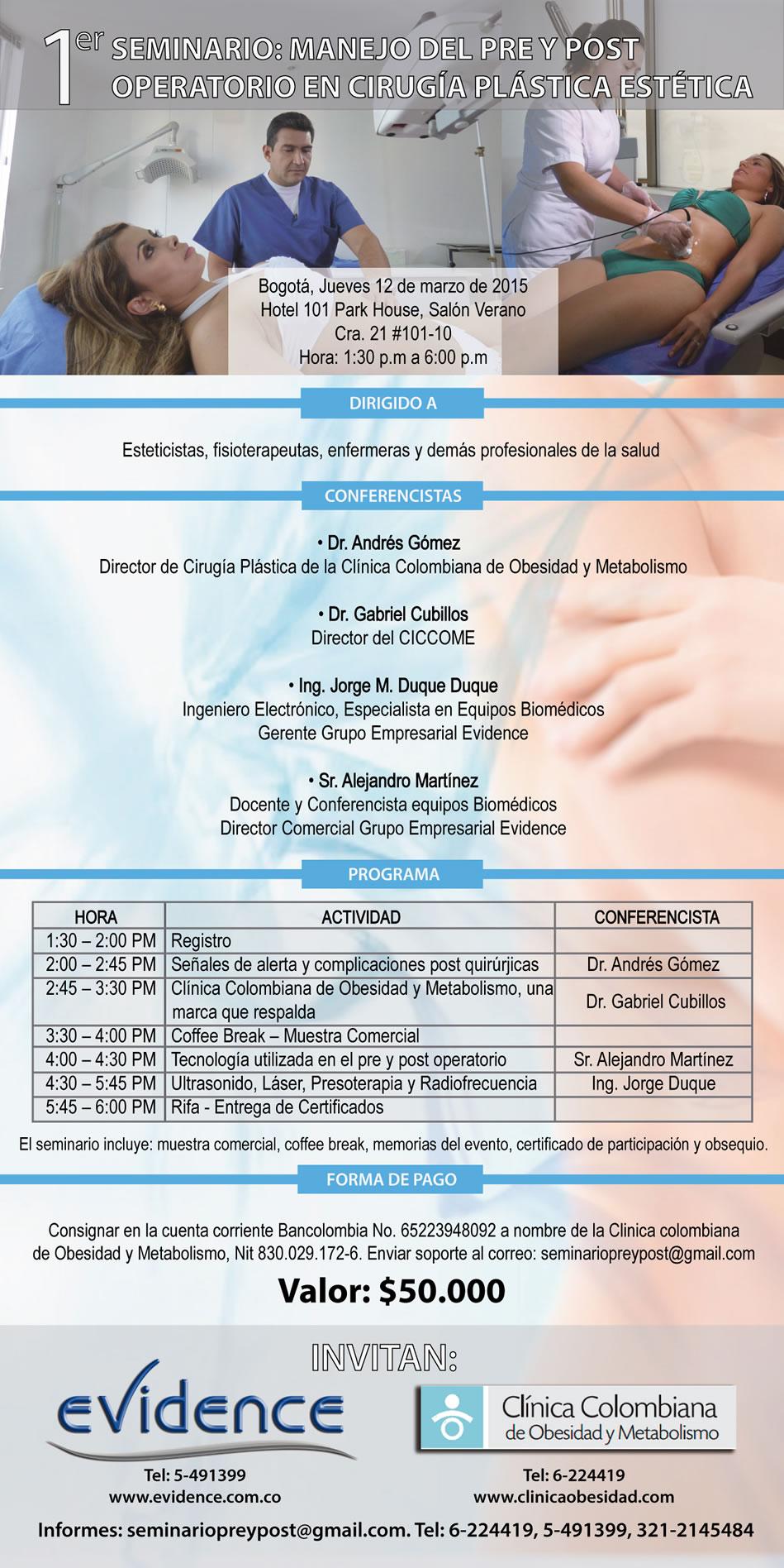 info-seminario-clinica-obesidad