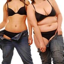 Tratamiento integral contra la obesidad